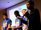New app bolsters DreamSA initiative