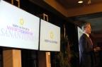 Mayor forecasts vision for San Antonio