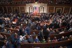 Senator Cruz recaps Congressional Session
